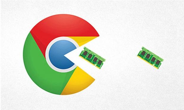 หมดปัญหาเครื่องอืด! Google Chrome เตรียมออกอัปเดตใหม่