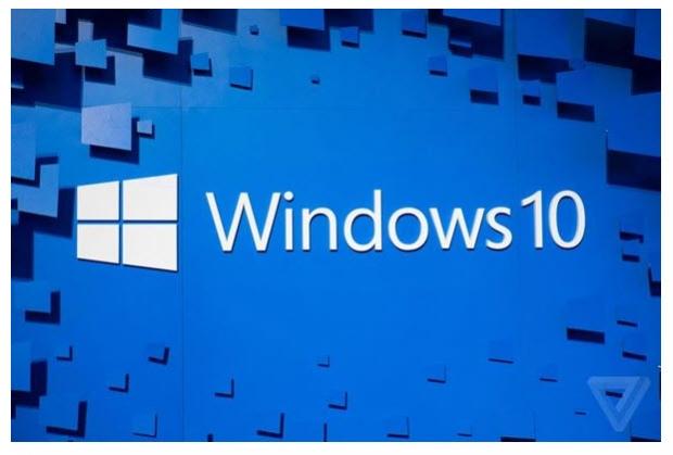 ไมโครซอฟท์เผยฟีเจอร์ใหม่ของ Windows 10