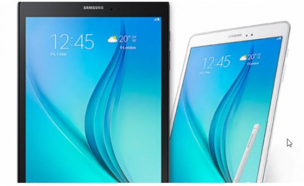 ราคา Samsung Galaxy Tab S3 แท็บเล็ตรุ่นใหม่ของซัมซุง
