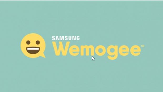 แอพพลิเคชั่น Wemogee สำหรับผู้พิการทางสมอง