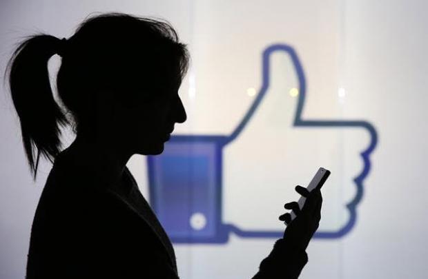 ทดสอบฟีเจอร์แจ้งเตือนผู้ใช้เฟซบุ๊กเมื่อถูกเฟซบุ๊กปลอมสวมรอย