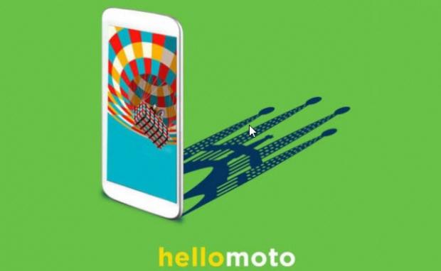 Lenovo วางแผนเปิดตัว Moto G5 Plus