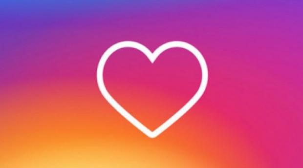 Instagram เพิ่มระบบเซ็นเซอร์ เบลอภาพที่มีความสะเทือนใจ