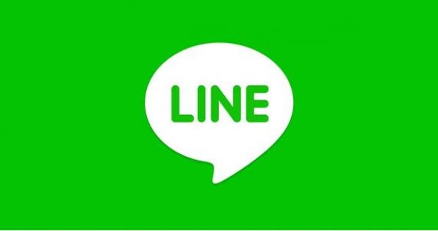 LINE ลบข้อมูลแคชที่ไม่จำเป็นได้ ตั้งเวลาลบโพสต์ในไทม์ไลน์ได้แล้ว
