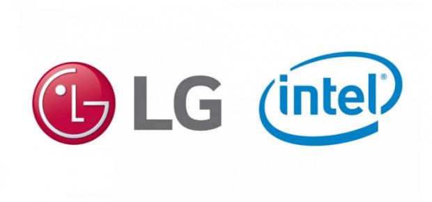 LG จับมือ Intel พัฒนาเทคโนโลยี 5G Telematics