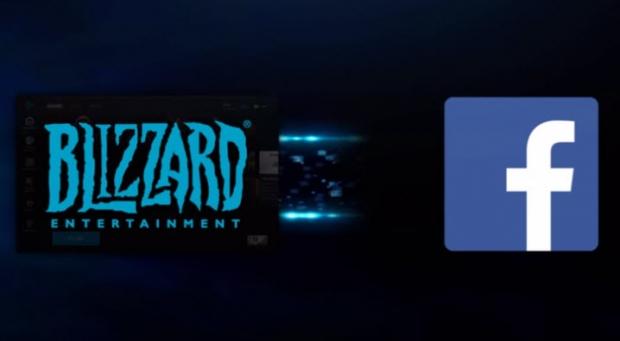 Blizzard เปิด Streaming เกมส์สด บนเฟสบุ๊คได้แล้ว