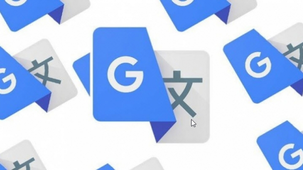 Google Translate อัพเดทใหม่