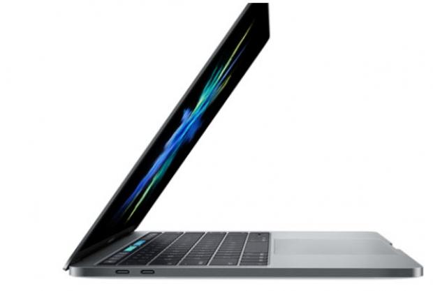 คาดการณ์ว่า Apple จะอัพเกรด MacBook Pro รุ่นแรม 32GB ในปีหน้า