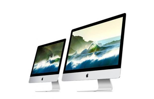 เตรียมเปิดตัว Macbook Air รุ่นใหม่