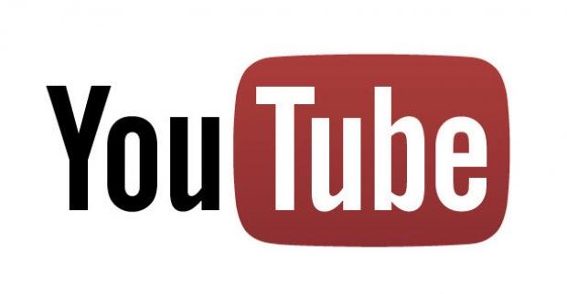 YouTube เพิ่มการรองรับวิดีโอที่สามารถถ่ายแบบ HDR