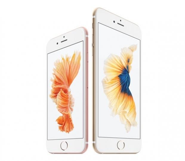 5 สิ่งที่ iPhone 6s ทำได้ แต่ iPhone รุ่นอื่นทำไม่ได้