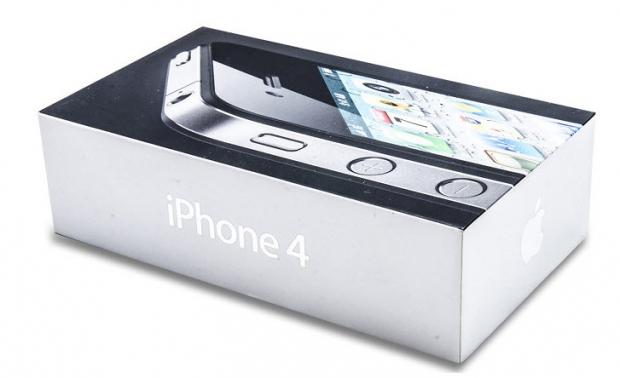 "Apple เตรียมขึ้นบัญชี iPhone 4 ให้กลายเป็น ""สินค้าล้าสมัย"""
