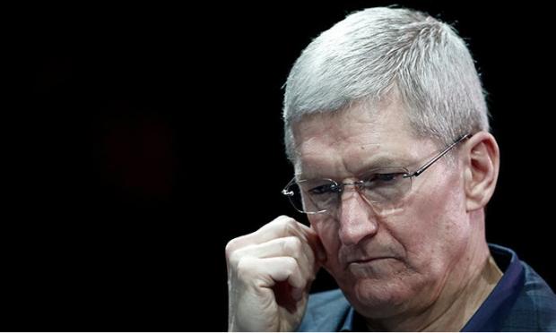 มาดูสิ่งที่ iPhone 7 ไม่มีเหมือนมือถือรุ่นอื่น