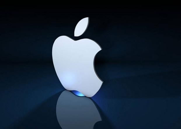 รายละเอียด 13 ข้อที่ควรรู้ก่อน iPhone 7 เปิดตัว