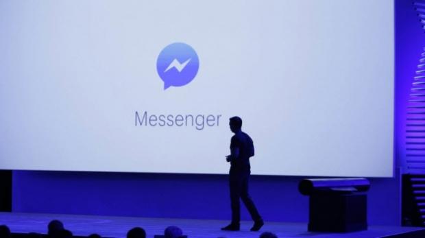 Facebook Messenger เริ่มทดสอบระบบห้องสนทนาแบบสาธารณะ