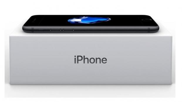 เหตุผลที่ทำให้คุณต้องหลงรัก iPhone 7 และ iPhone 7 Plus
