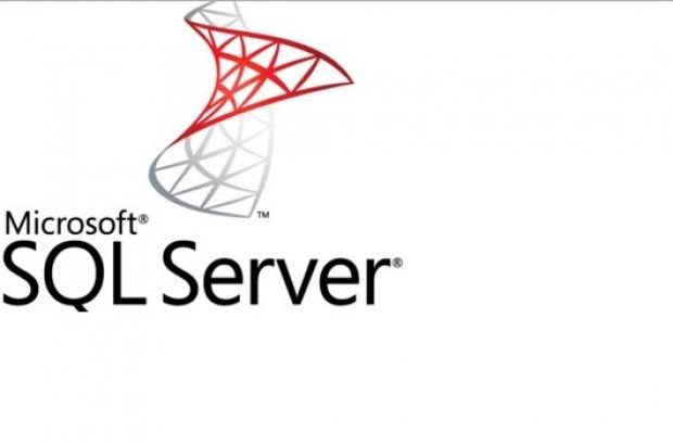 การติดตั้งโปรแกรม SQL Server Management Studio