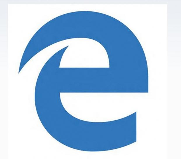 """การปลดระวางบราวเซอร์ IE แทนด้วย """"Microsoft Edge""""ใน Windows 10"""