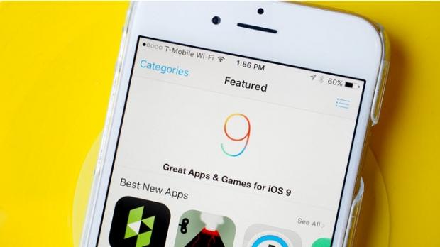 ตรวจพบมัลแวร์บน App Store ของประเทศจีน