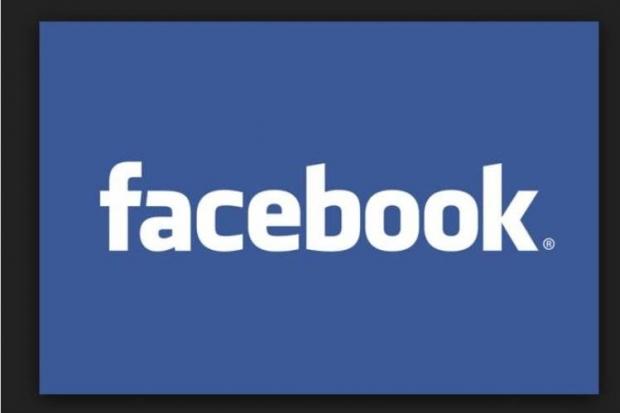 เฟซบุ๊ก ยกระดับ รองรับทุกการเชื่อมต่อ