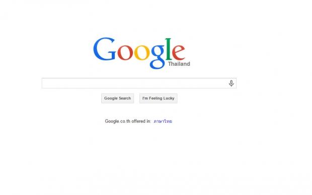 Google AdWords คืออะไร