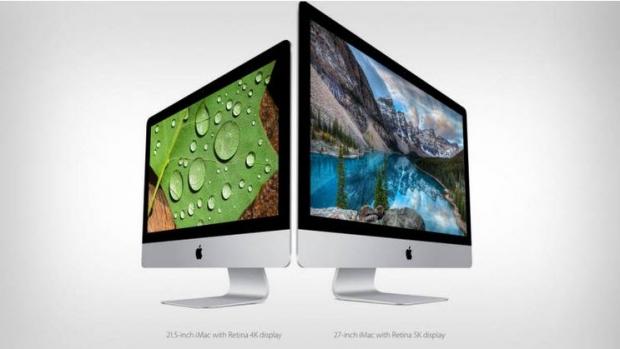 แอปเปิลมาเงียบๆ แต่ขายเพียบนะจ๊ะ