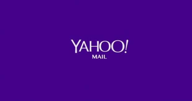 เปิดตัวแอพฯ Yahoo Mail เวอร์ชั่นใหม่