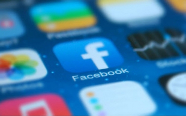 แอพฯ Facebook บน iOS กินแบตมากเกินไป