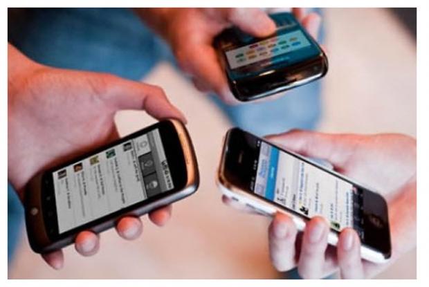 วิธีแก้ปัญหาเครื่องค้างและอยากรีเซ็ตเครื่องระบบมือถือ (Android, iPhone, Nokia Lumia)
