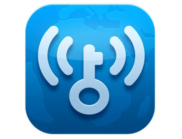 แอพฯ ตัวช่วยล็อกอิน Wi-Fi สุดฮอต