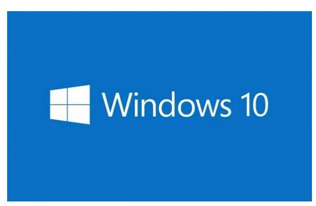 Windows เถื่อนอัพเกรดเป็น Windows 10 แท้ได้ในราคาพิเศษ