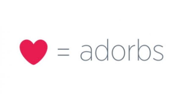 ทวิตเตอร์เปลี่ยนปุ่ม Favorite รูปดาวเป็นปุ่ม Like รูปหัวใจ