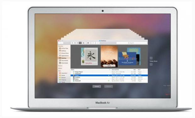 โปรแกรม Mac: antivirus จำเป็นไหมในปัจจุบัน