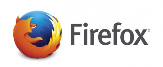 Firefox เวอร์ชั่นใหม่ล่าสุด ปรับปรุงให้ทำงานแบบ 64 บิต