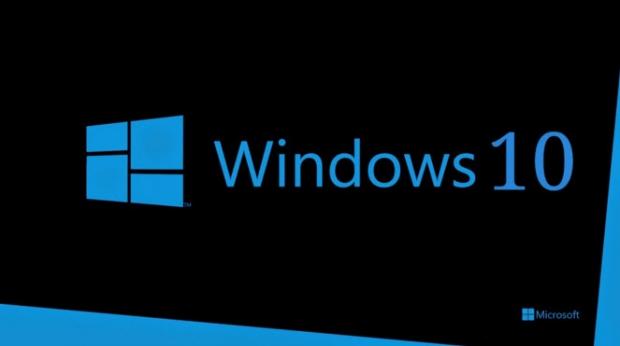 คอมพิวเตอร์รุ่นใหม่จะใช้งานได้กับ Windows 10 เท่านั้น