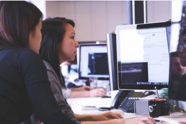 เทรนด์เทคโนโลยีที่องค์กรต้องให้ความสำคัญ