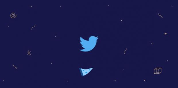 ทวิตเตอร์เพิ่มฟีเจอร์ภาพเคลื่อนไหว GIF