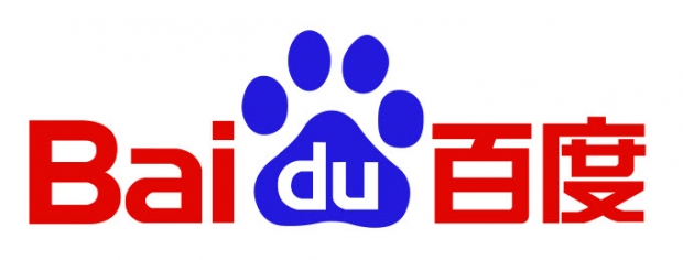 พบแอพพลิเคชั่นอันตรายจำนวนมากฝังโค้ด Baidu