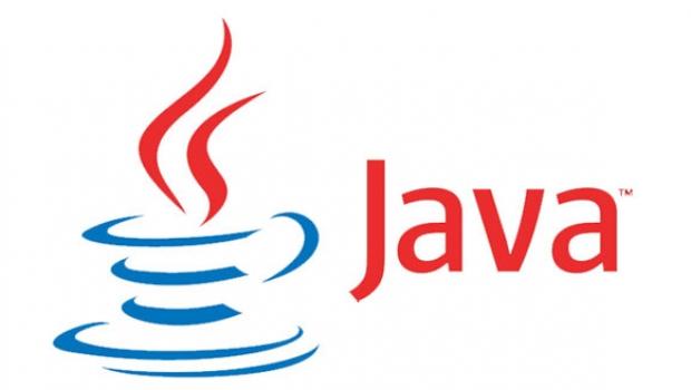 การสอนเขียนโปรแกรมภาษา Java (ภาษาไทย)