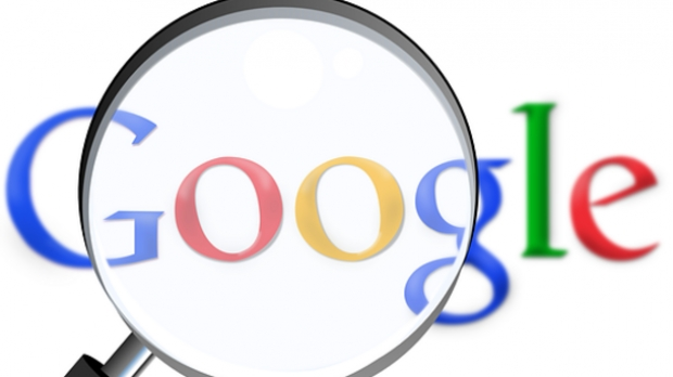 Google search สามารถช่วยค้นหาโทรศัพท์หายได้ (เฉพาะ Android)