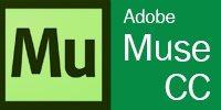 หลักสูตรสร้างเว็บด้วย Adobe Muse CC
