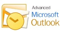 Advanced Microsoft Outlook