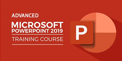 Advanced Microsoft PowerPoint 2016/2019 for Effective Presentation