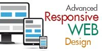 Advanced Responsive Web Design