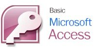 Basic Microsoft Access 2010/2013 พื้นฐาน