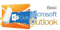 Basic Microsoft Outlook 2010/2013 พื้นฐาน
