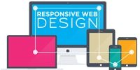 Basic Responsive Web Design