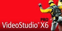 ตัดต่อวิดีโอด้วย Corel Video Studio Pro X6 สำหรับผู้เริ่มต้น