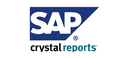 Basic Crystal Reports 2013 พื้นฐาน