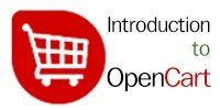 Introduction to OpenCart